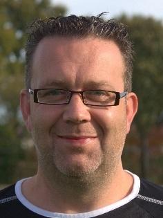 Jan van Nispen