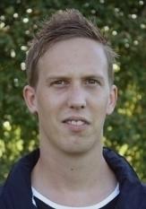 Johan Wagtmans jr.
