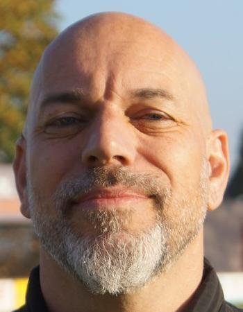 Norbert Martens