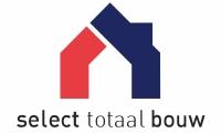 Select Totaal Bouw