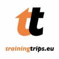 Trainingtrips.eu