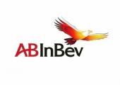AB-InBev Nederland