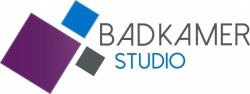 Badkamer Studio Breda
