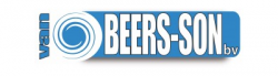 Van Beers - Son
