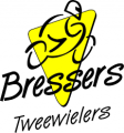 Bressers Tweewielers
