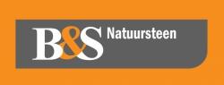 B&S Natuursteen