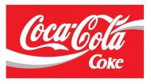 Coca Cola Enterprises