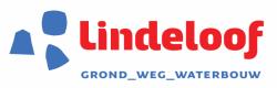 Aannemingsbedrijf Lindeloof