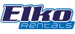 Elko Rentals