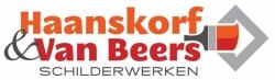 Haanskorf & Van Beers Schilderwerken