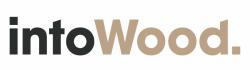 Intowood