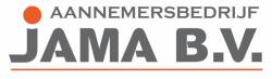 Aannemersbedrijf Jama
