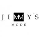 Jimmy's Mode