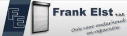 Frank Elst Rolluiken