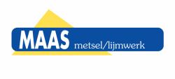 Maas Metsel- en Lijmwerken