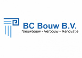 BC Bouw