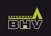 Expogroep BHV