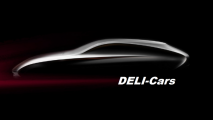 DELI-Cars