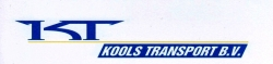 Kools Transport