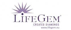 Lifegem Europe