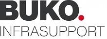 Buko Infrasupport