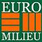 Euro Milieu