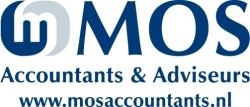 MOS Accountants & Adviseurs