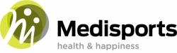 Medisports Health & Happiness