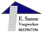 E. Sanne Voegwerken