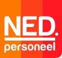 NED Personeel
