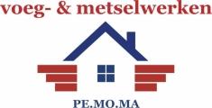 PeMoMa Voeg- en Metselwerken
