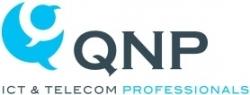 QNP ICT & Telecom Professionals