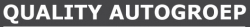 Quality Autogroep