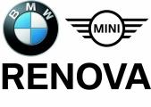 BMW en MINI Renova