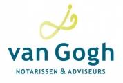 Van Gogh Notarissen & Adviseurs