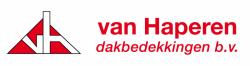 Van Haperen Dakbedekking