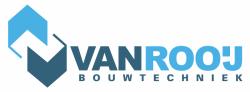 Van Rooij Bouwtechniek