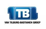 Van Tilburg-Bastianen Groep B.V.