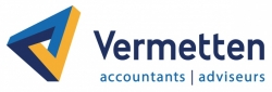 Vermetten Accountants & Adviseurs