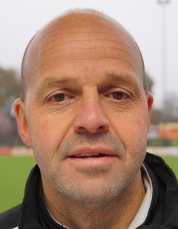 Johan Bulkmans