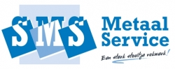 SMS Metaal Service