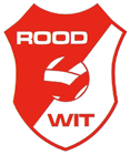 www.roodwittournament.nl
